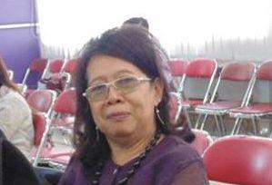 Dra. Woelan Handadari, M. Si., Psikolog