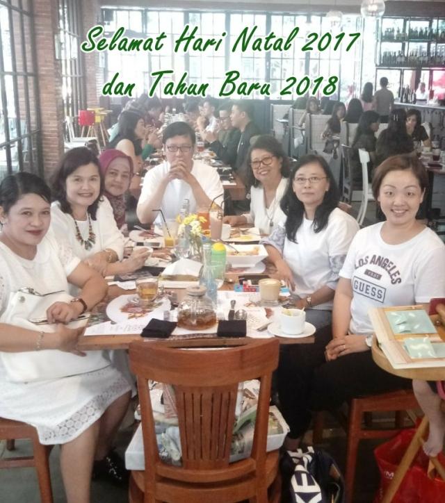 IMG-20171223-WA0066